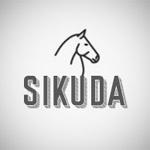SIKUDA