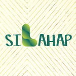 SILAHAP